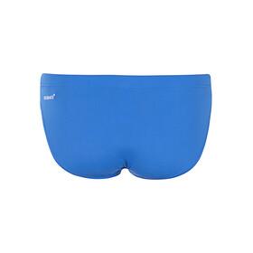 speedo Essential Endurance+ 7cm Sportsbrief Men, neon blue
